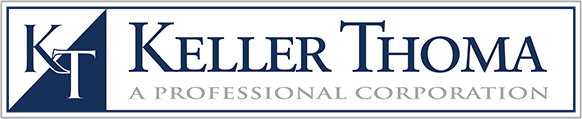 Keller Thoma, A Professional Corporation