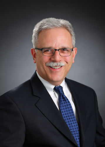 Steven H. Schwartz's Profile Image