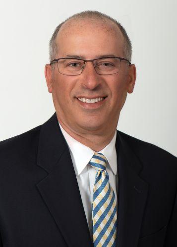 Gregory T. Schultz's Profile Image