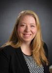 Chelsea K. Ditz's Profile Image