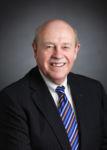 Larry E. Powe's Profile Image