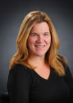Shannon Jennings's Profile Image